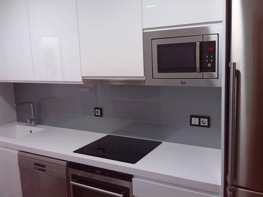 Hermosa Costará Pequeña Renovación De La Cocina Adorno - Ideas de ...
